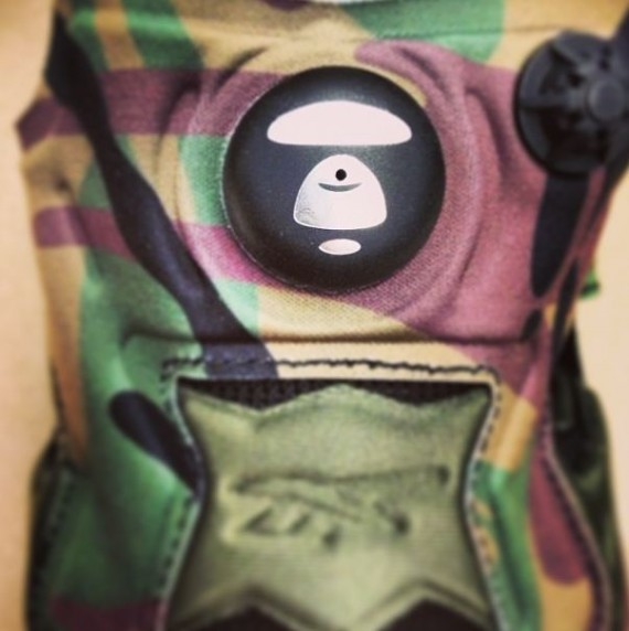 aape-by-a-bathing-ape-reebok-insta-pump-fury-teaser-570x572