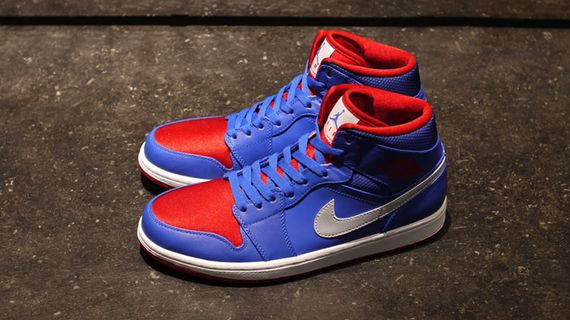 air-jordan-1-mid-rivalry-pack