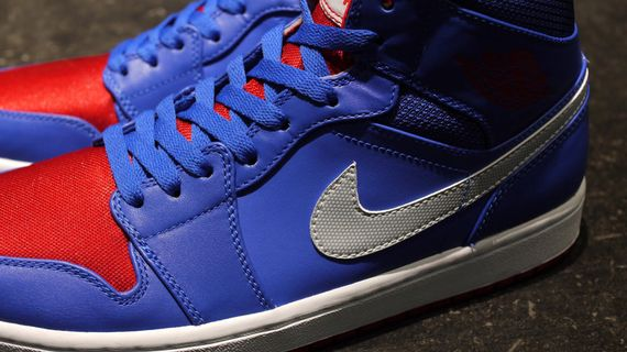 air-jordan-1-mid-rivalry-pack_02