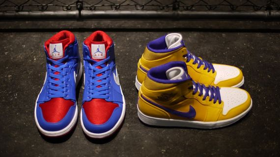 air-jordan-1-mid-rivalry-pack_07