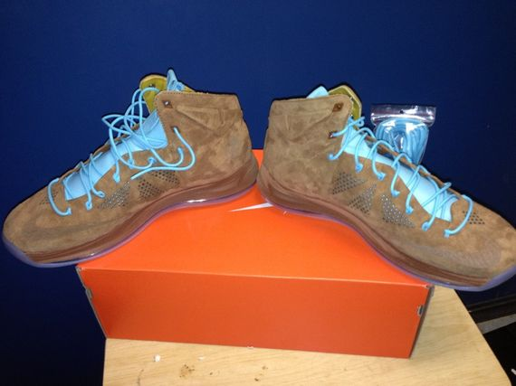 air-jordan-10-brown-suede