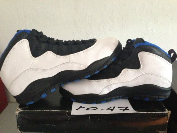 air-jordan-10-og-city-pack_10