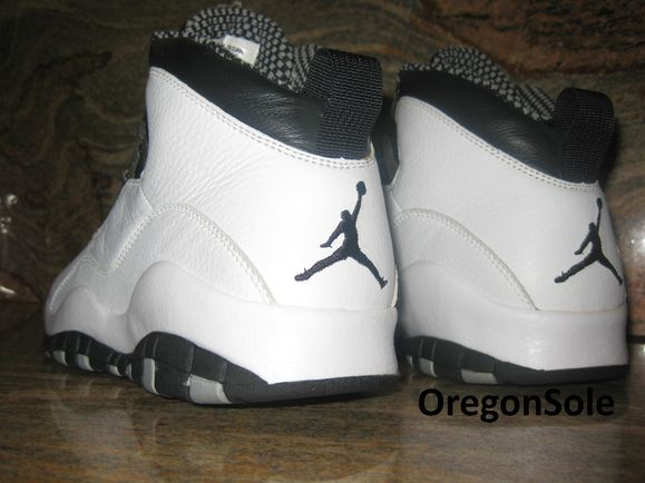 air-jordan-10-yellow-jumpman_02