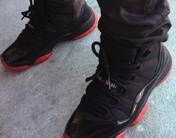 air-jordan-11-black-out-breds