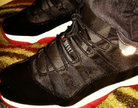air-jordan-11-low-custom