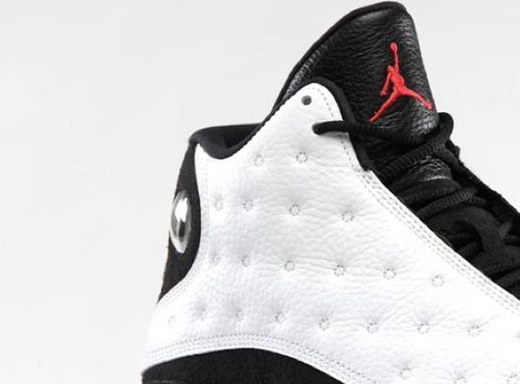 air-jordan-13-he-got-game_02