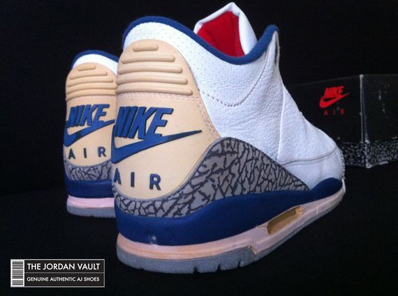 air-jordan-3-true-blue_04