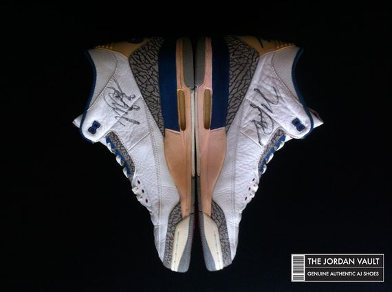 air-jordan-3-true-blue_06