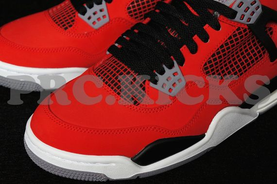 air-jordan-4-fire-red_02_result