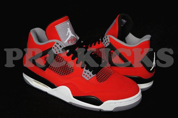 air-jordan-4-fire-red_03_result