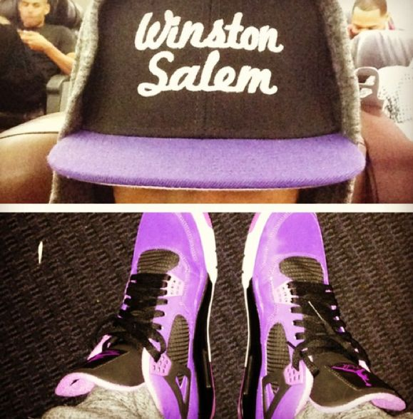 air-jordan-4-retro-purple-suede