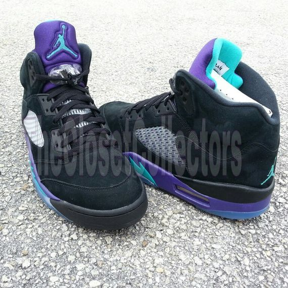 air-jordan-5-black-grape_02