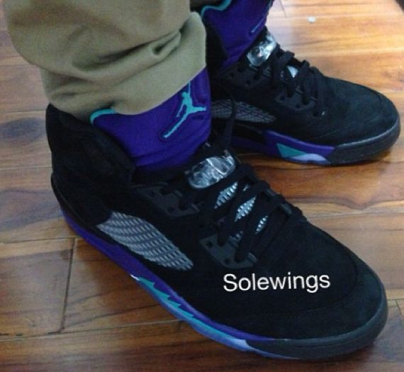 air-jordan-5-black-grape_02_result_result_result