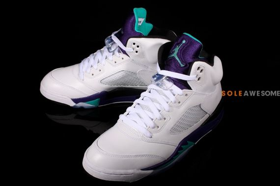 air-jordan-5-grape-retro