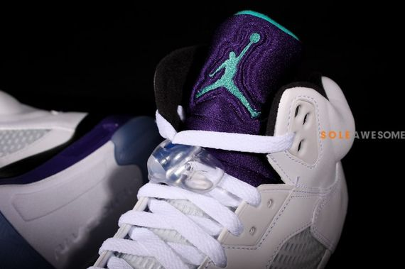 air-jordan-5-grape-retro_07