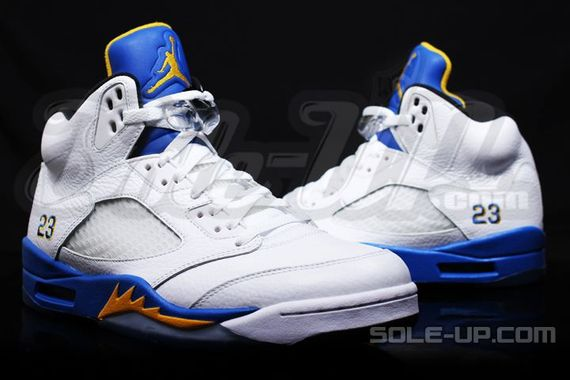 air-jordan-5-laney-2013