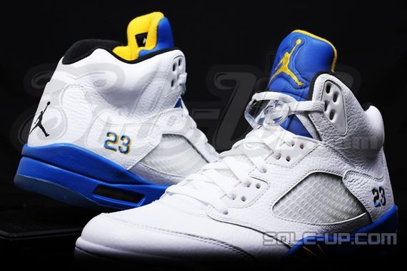 air-jordan-5-laney-2013_05