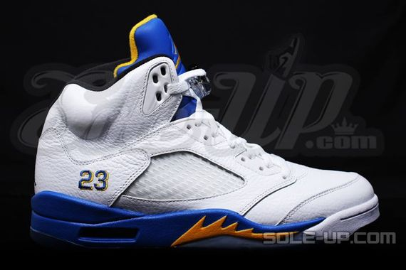 air-jordan-5-laney-2013_06