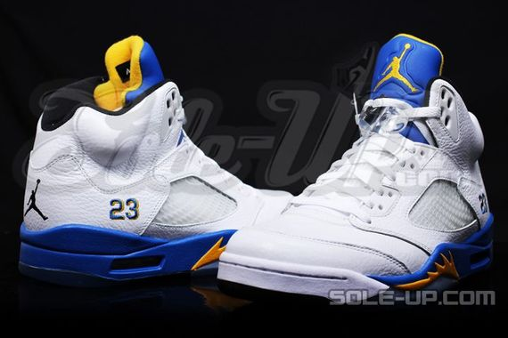 air-jordan-5-laney-2013_07