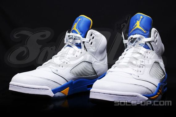 air-jordan-5-laney-2013_08