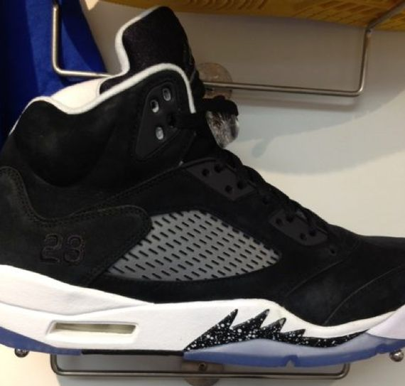air-jordan-5-oreo-black-friday