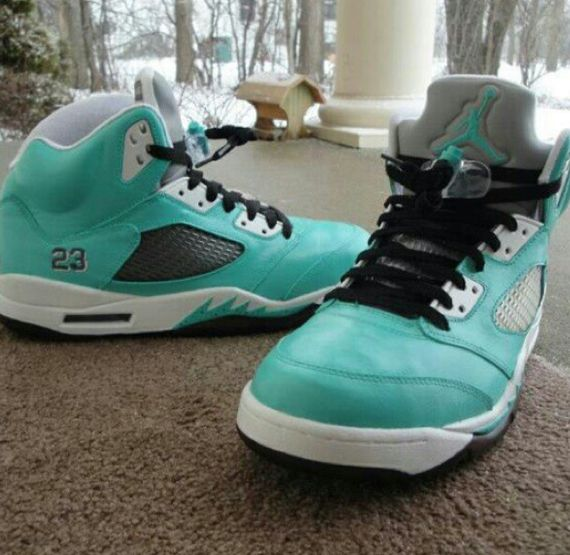 air-jordan-5-tiffany_03_result