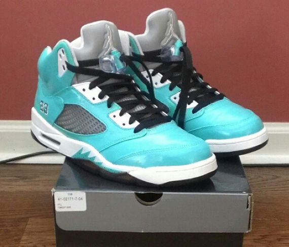 air-jordan-5-tiffany_05_result