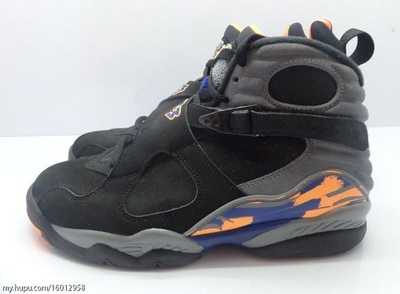 air-jordan-8-black-orange-royal_02