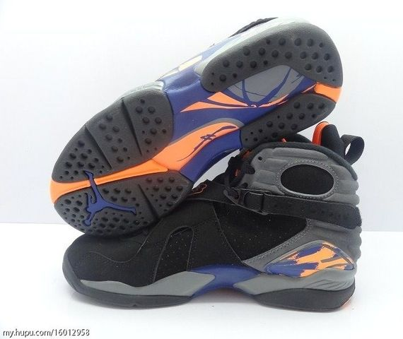 air-jordan-8-black-orange-royal_03