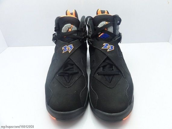 air-jordan-8-black-orange-royal_04