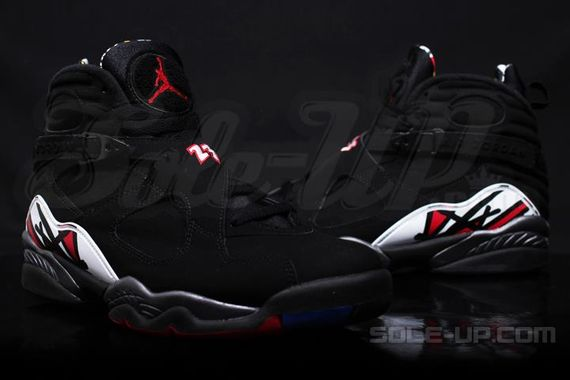 air-jordan-8-playoffs-2013_02