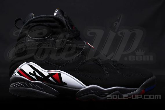 air-jordan-8-playoffs-2013_05
