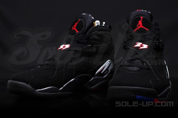 air-jordan-8-playoffs-2013_06