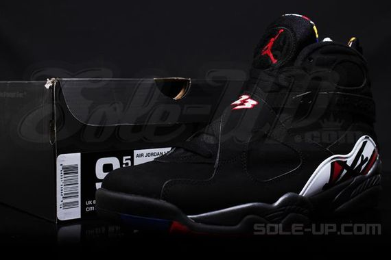 air-jordan-8-playoffs-2013_07