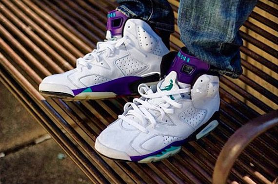 air-jordan-vi-grape-custom-el-cappy
