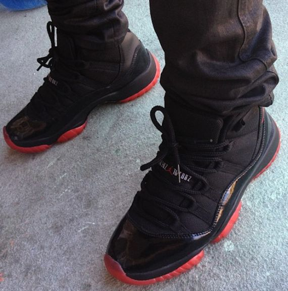 air-jordan-xi-blacked-out-bred-customs-by-noldo-01-570x576-1