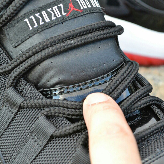 air-jordan-xi-bred-pump-customs-3