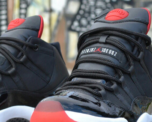 air-jordan-xi-bred