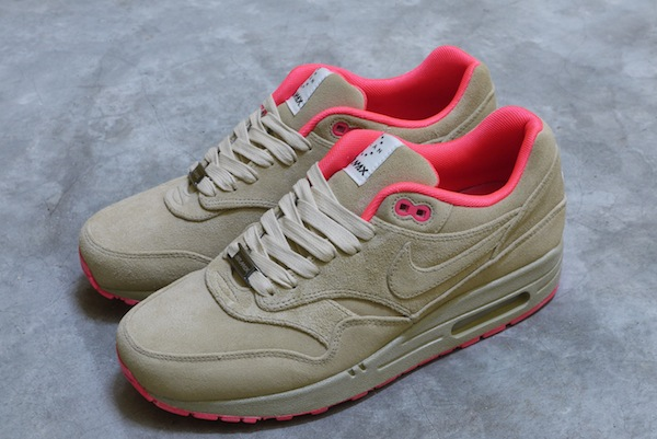 air-max-1-milano-qs