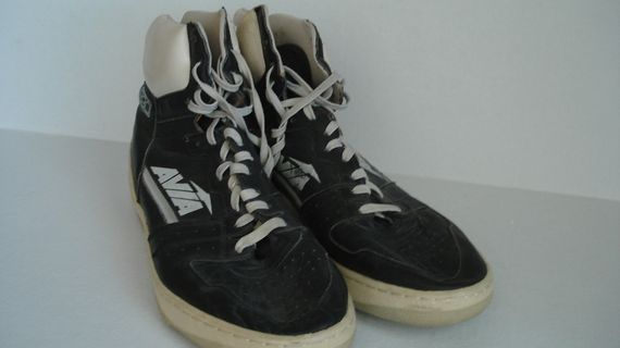 avia-basketball-sneakers_02