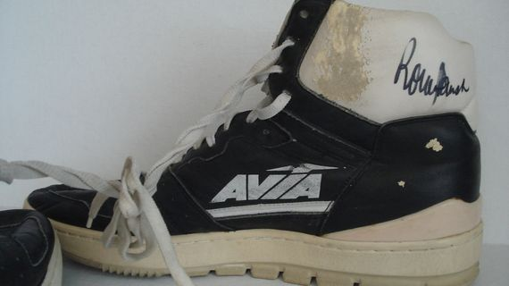 avia-basketball-sneakers_04