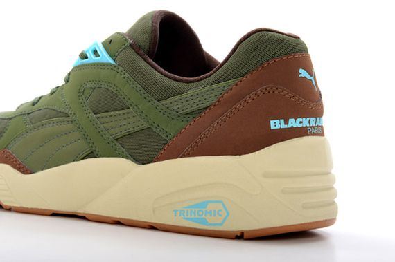 blackrainbow-puma-r698-pack-brown-heel-detail-1