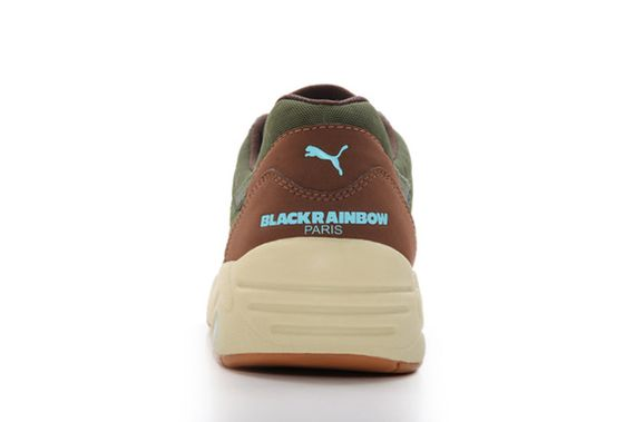 blackrainbow-puma-r698-pack-brown-heel-profile-1