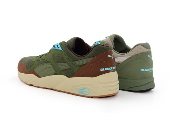 blackrainbow-puma-r698-pack-group-hero-3-1
