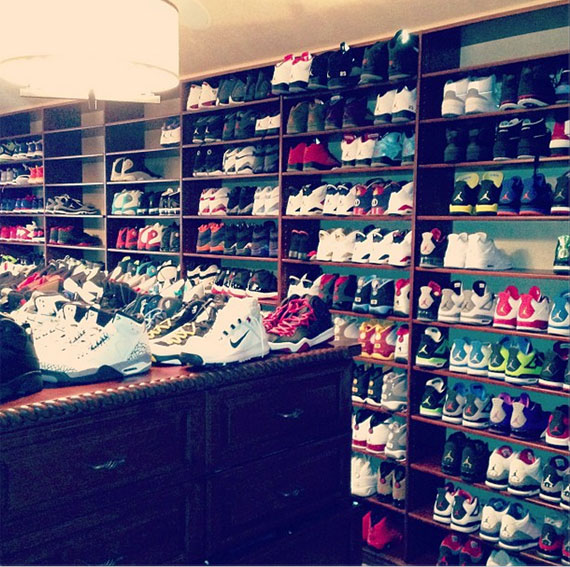 chris-paul-sneaker-room-1