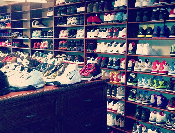 chris-paul-sneaker-room