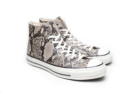 converse-chuck-taylor-ox-snake-pack