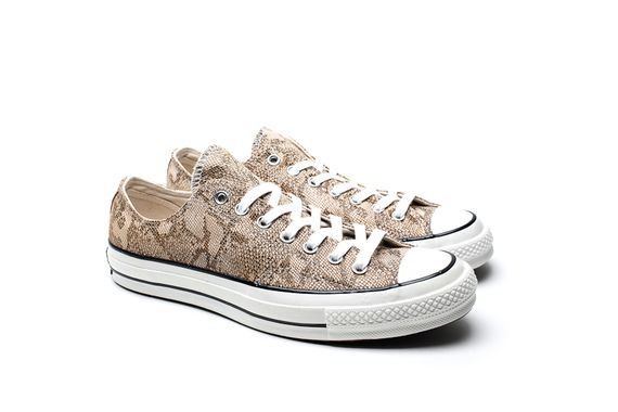 converse-chuck-taylor-ox-snake-pack_02