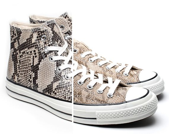 converse-chuck-taylor-ox-snake-pack_03