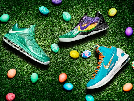 easter-nike-basketball-2013